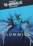 Dariusz Muszer • Lummick