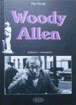 Pep Aixala • Woody Allen. Biografia - filmografia