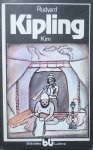 Rudyard Kipling • Kim