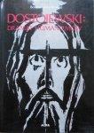 Bohdan Urbankowski • Dostojewski. Dramat humanizmów