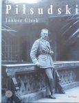 Janusz Cisek • Józef Piłsudski