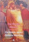 Per Gunnar Evander • Zaciśnięte pięści Judasza Iskarioty