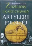 Roman Łoś • Z dziejów i kart chwały artylerii polskiej
