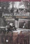 Jarosław Durka • Janusz Radziwiłł 1880-1967. Biografia polityczna