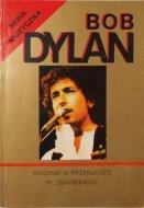 Bob Dylan • Piosenki w przekładzie M. Zgaińskiego