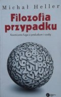 Michał Heller • Filozofia przypadku