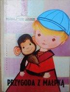 Stefania Szuchowa • Przygoda z małpką