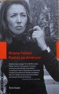 Oriana Fallaci • Podróż po Ameryce