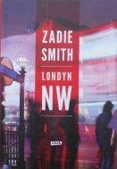 Zadie Smith • Londyn NW