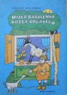 Czesław Janczarski • Miała babuleńka kozła rogatego [Mirosław Tokarczyk]