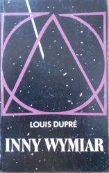 Louis Dupre • Inny wymiar. Filozofia religii