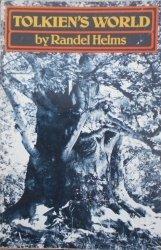 Randel Helms • Tolkien's World