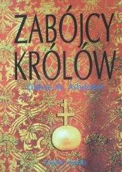 Dulcie M. Ashdown • Zabójcy królów