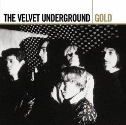 The Velvet Underground • Gold • 2CD