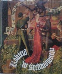 Sibylle Harksen • Kobieta w średniowieczu