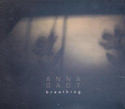 Anna Gadt • Breathing • CD