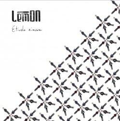 LemON • Etiuda zimowa • CD