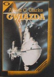 Arthur C. Clarke • Gwiazda