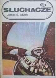 James E. Gunn • Słuchacze