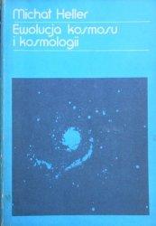 Michał Heller • Ewolucja kosmosu i kosmologii