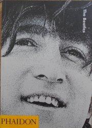 Allan Kozinn • The Beatles