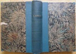 Lamus rocznik II • 1909-1910