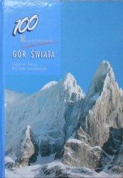 Zbigniew Kieras, Wojciech Lewandowski • 100 najpiękniejszych gór świata