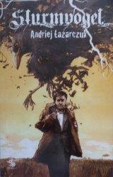 Andriej Łazarczuk • Sturmvogel