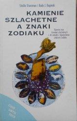 Shalila Sharamon, Bodo Baginski • Kamienie szlachetne a znaki zodiaku
