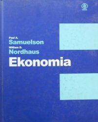 Paul Samuelson, William Nordhaus • Ekonomia
