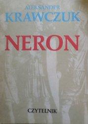 Aleksander Krawczuk • Neron