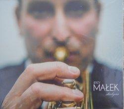 Jerzy Małek • Stalgia • CD