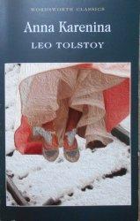 Leo Tolstoy • Anna Karenina