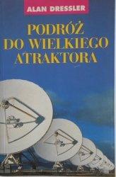 Alan Dressler • Podróż do wielkiego atraktora