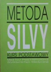 opracował Andrzej Wójcikiewicz • Metoda Silvy. Kurs podstawowy