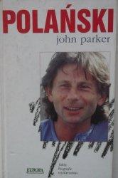 John Parker • Polański
