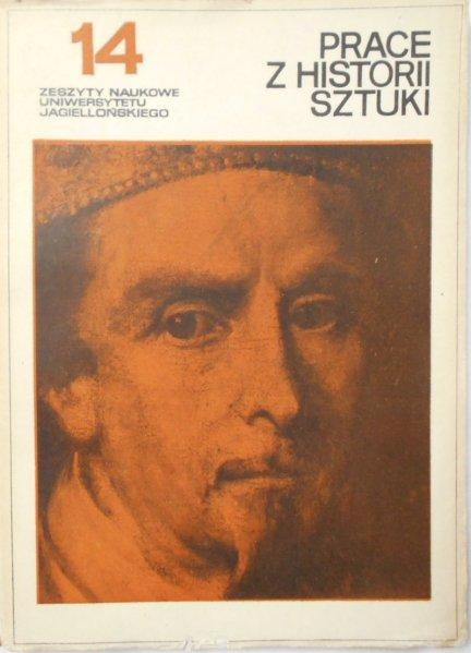 Prace z historii sztuki  • Wyspiański architektura Duchamp