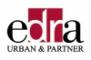 Edra Urban&Partner