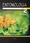 Entomologia Część 2 entomologia szczegółowa