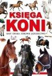 Księga koni