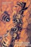 Immunobiologia pszczoły miodnej