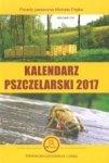 Kalendarz pszczelarski 2017