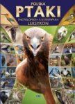 Polska ptaki encyklopedia ilustrowana leksykon