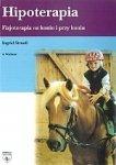 Hipoterapia Fizjoterapia na koniu i przy koniu