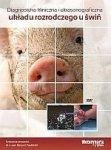 Diagnostyka kliniczna i usg układu rozrodczego u świń DVD