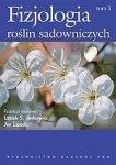 Fizjologia roślin sadowniczych tom 1