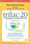 Pharmindex Brevier Podręczny indeks leków 2015/2