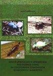 Wpływ uproszczeń w uprawie roli pod pszenicę ozimą na zgrupowania stawonogów epigeicznych i glebowych