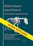 Podstawy anatomii zwierząt domowych