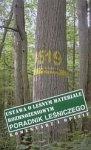Ustawa o leśnym materiale rozmnożeniowym Poradnik leśniczego